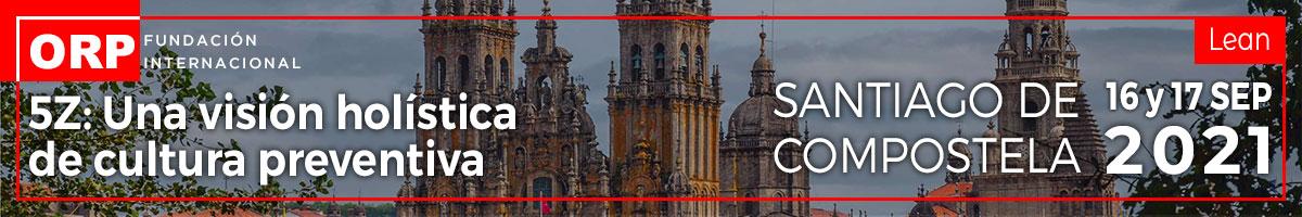 20Lean-Santiago-banner-agenda