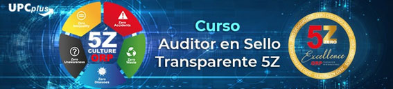 curs-auditor
