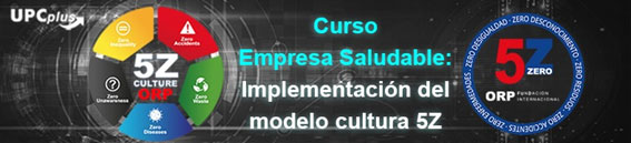 curso-implementacion