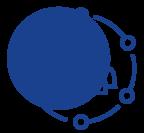 iconos-5z_comunidad